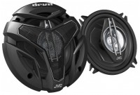 JVC CS-ZX530