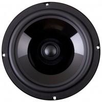 Soundstream SST8.2