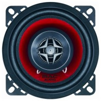 Mac Audio APM FIRE 10.2