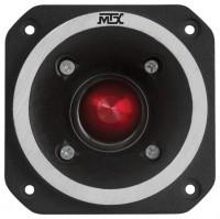 MTX RTX4BT