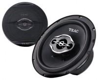 TEAC TE-FS635
