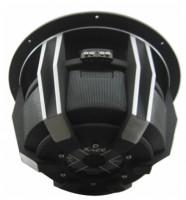 Kicx QS 380