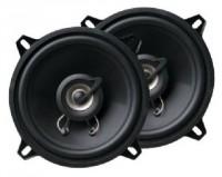 Planet Audio TQ522