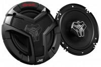 JVC CS-V628