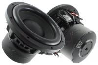 Skar Audio VVX-12v2 D2