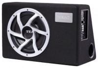 TEAC TE-BA8