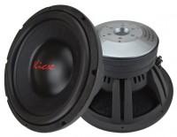 Kicx PRO-POWER 381D