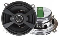 Kicx STN 502