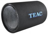 TEAC TE-25A