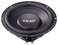 TEAC TE-W10