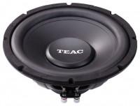 TEAC TE-W12
