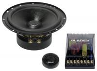 Audio System GLADEN ZERO 130
