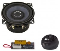 Audio System GLADEN M100