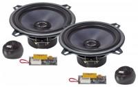 Audio System GLADEN M130