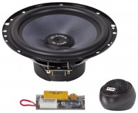 Audio System GLADEN M165
