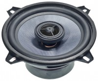 Audio System GLADEN MC130
