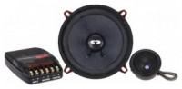 CDT Audio EU-51 CV