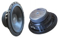 CDT Audio CL-E6MB