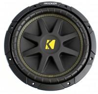 Kicker Comp12.D4