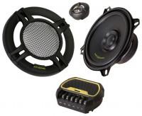 Art Sound AE 5.2