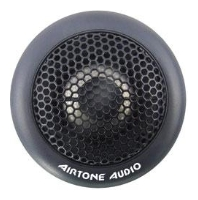 AirTone TWS-100T