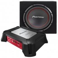 Pioneer GXT-3504B