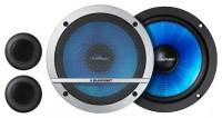 Blaupunkt CX 160