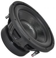 Skar Audio IVX-15v2 D2