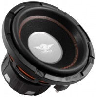 Cadence S3W12-D4