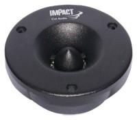 Impact NHT 1