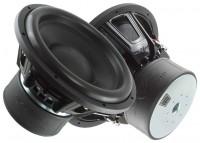 Skar Audio ZVX-15 D1