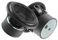 Skar Audio ZVX-12 D1