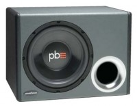 PowerBass PS-WB110