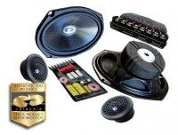 CDT Audio HD-690COM