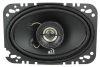 Massive Audio DX46