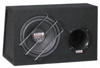 Audio System RADION R 10 BR