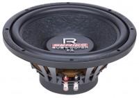 Audio System RADION R 12 FA