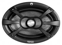 RE AUDIO XXX 6X9C