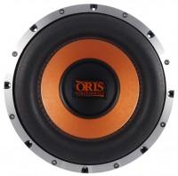 ORIS ASW-12