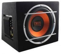 ORIS ASW-1240AVE