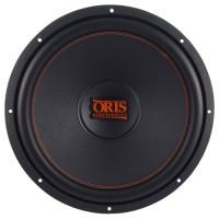 ORIS AMW-154