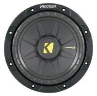 Kicker CompS 84