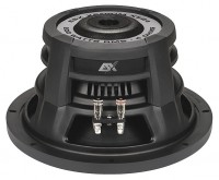 ESX XE84