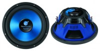 Planet Audio ACR154D