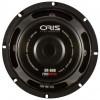 ORIS GR-808