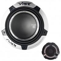 Vibe Slick 6 Comp V2