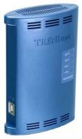 TRENDnet TEW-604UB