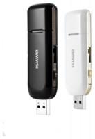 Huawei E182E