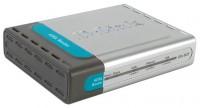 D-link DSL-562T
