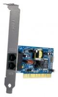ZyXEL OMNI 56K PCI Plus